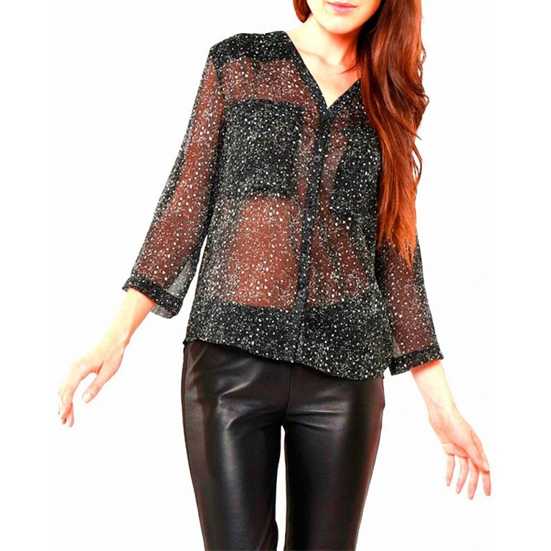 Blouse SALLY Kaporal Jeans