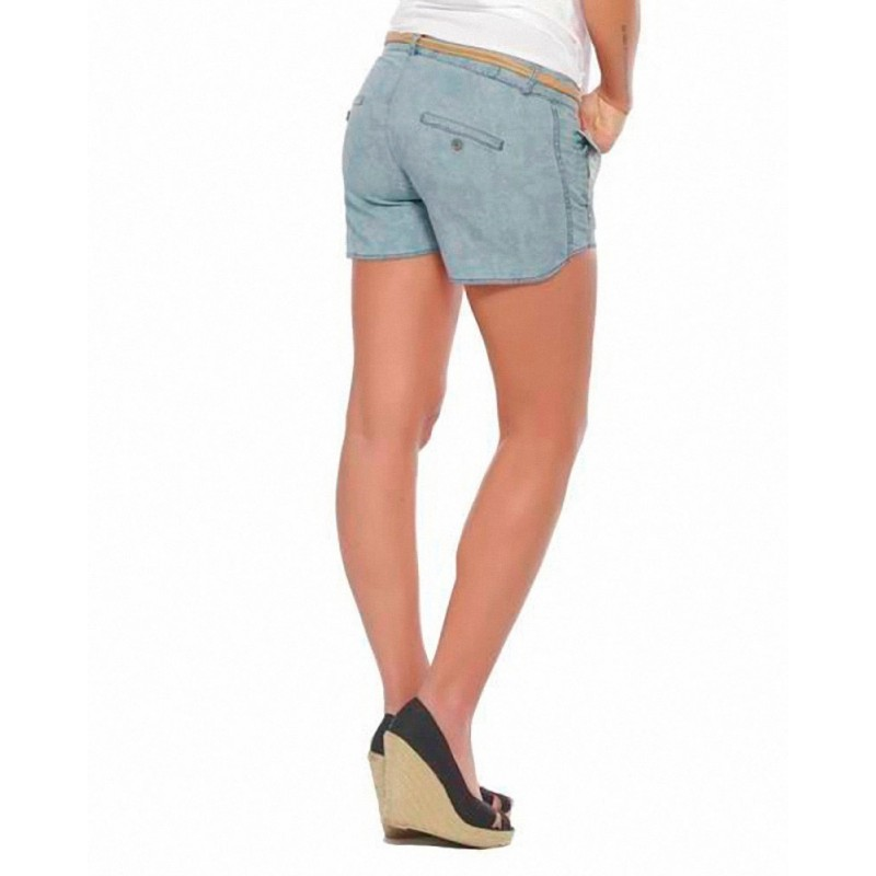 Short BORDE Kaporal Jeans