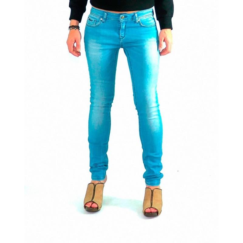 Jean Slim SHYM Kaporal Jeans