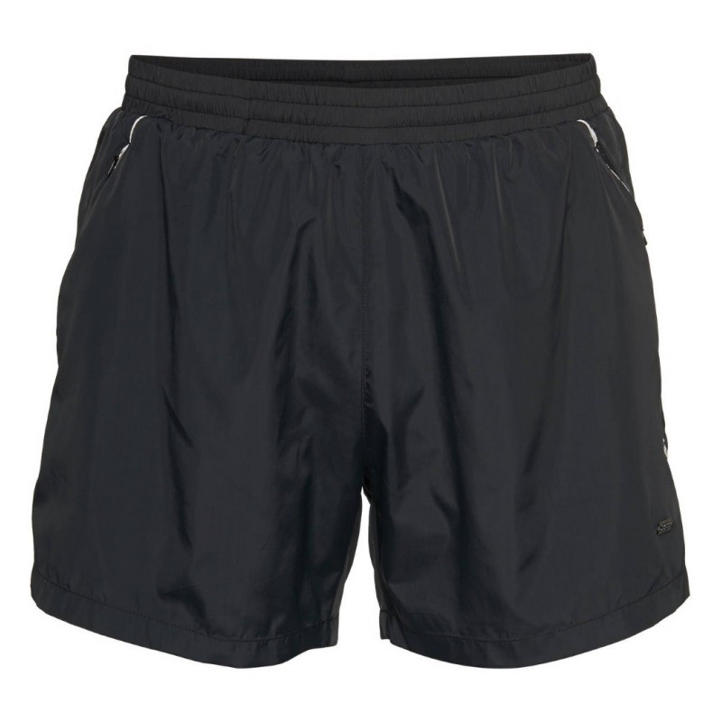 Hugo Boss Swim Short Seine