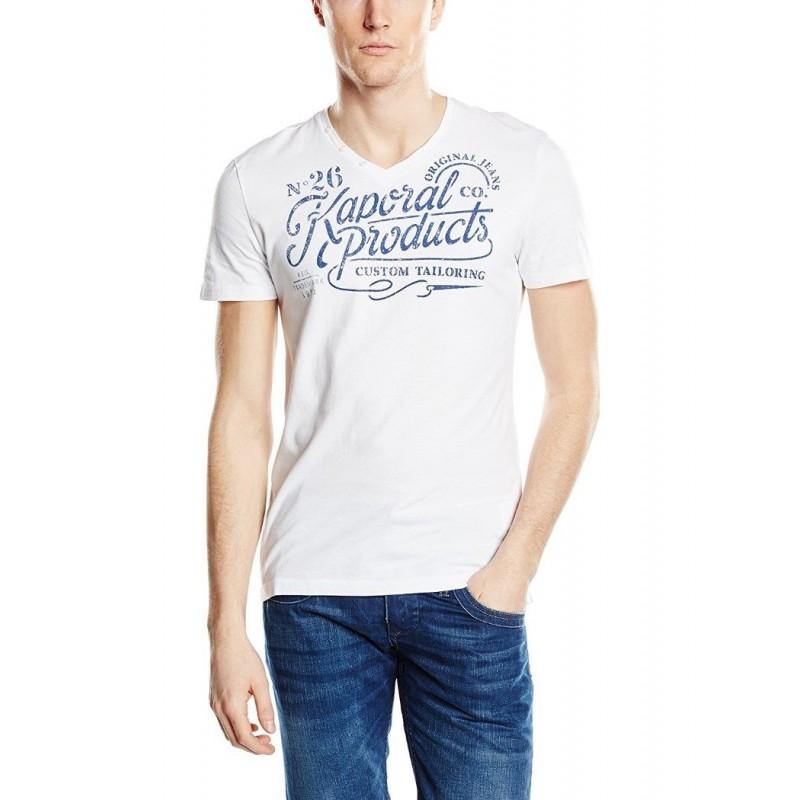 Kaporal Tshirt Tazza