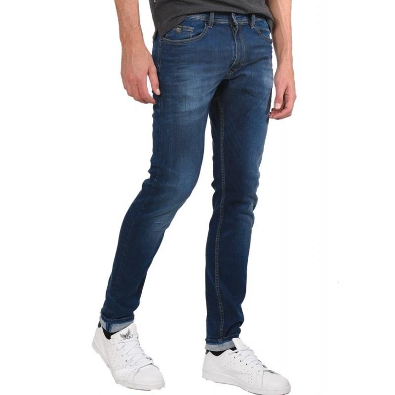Kaporal Jeans Ezzy