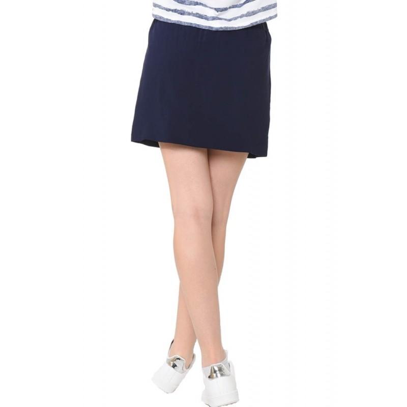 KAPORAL Skirt Rain