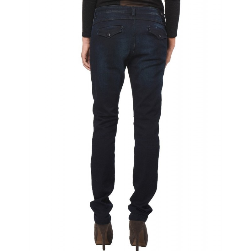 Kaporal Jeans Wam