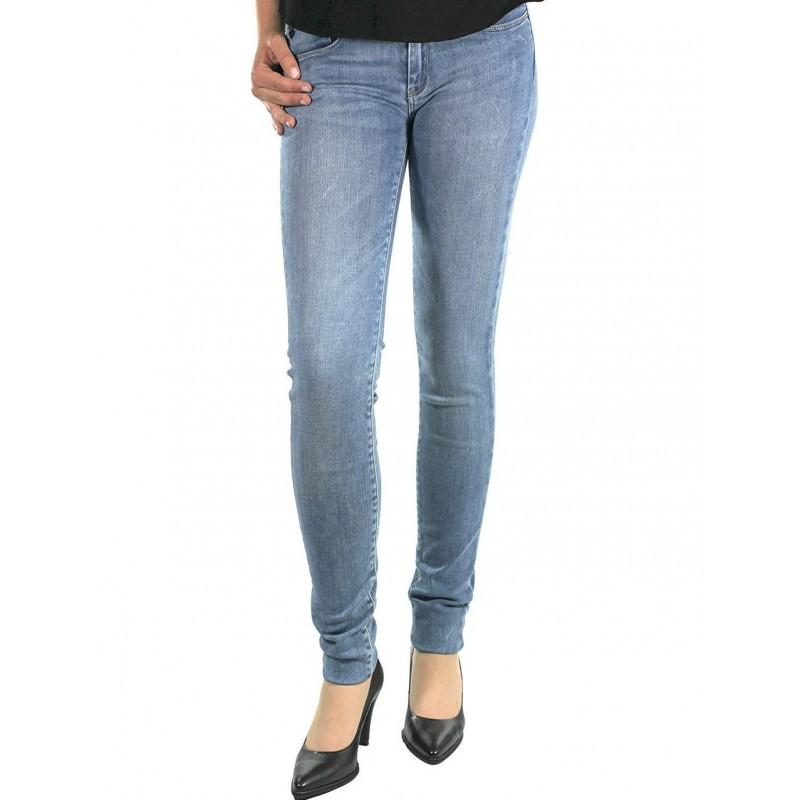 Ltc  Jfpower3 Jeans