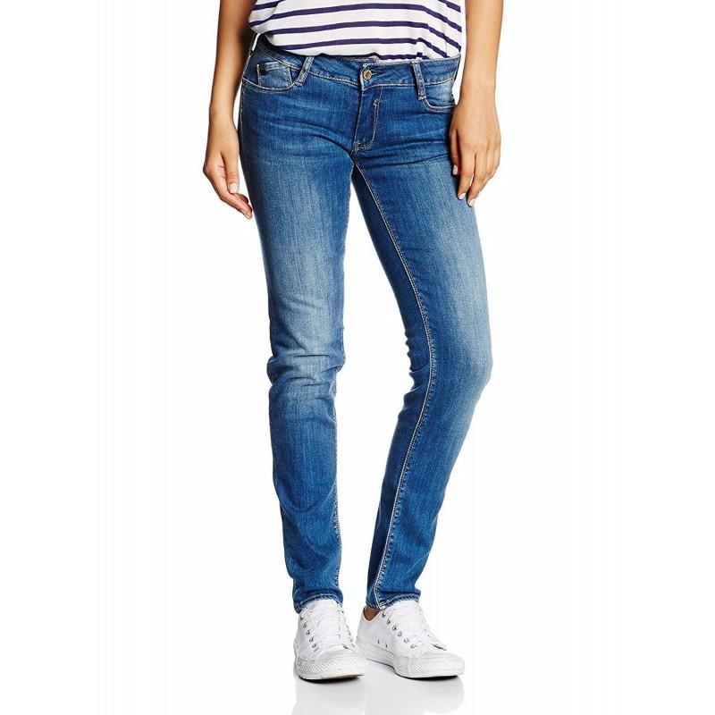 Ltc jfpulp Jeans