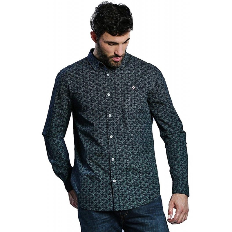 Kaporal Jeans long sleeve shirt for...