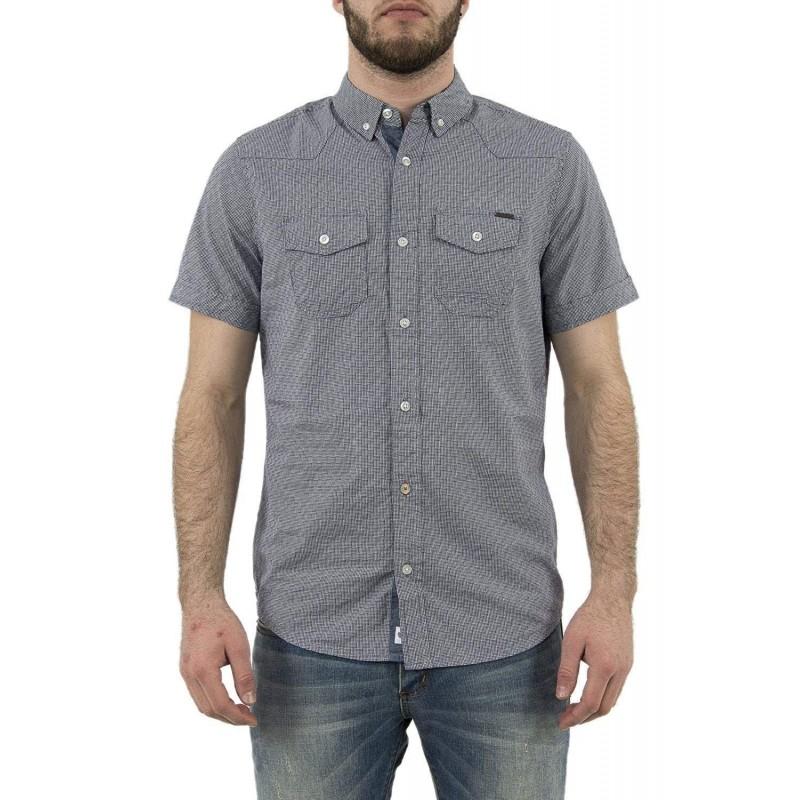 Kaporal Jeans short sleeve shirt for...