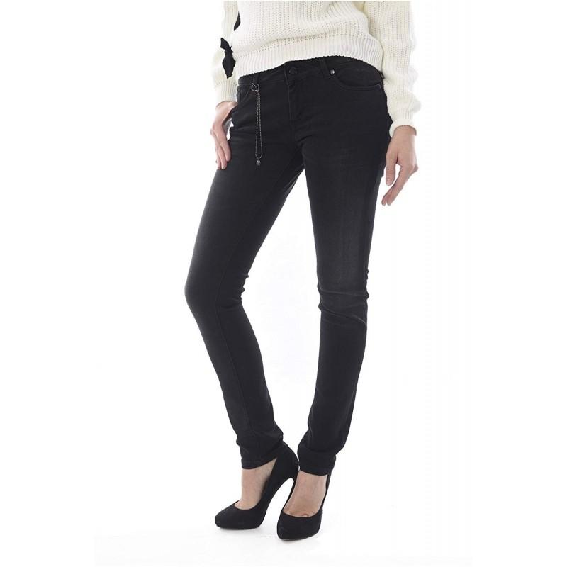Pantaloni jeans da donna Kaporal...