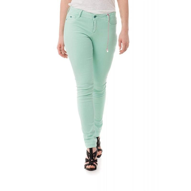 Pantalones jeans de mujer Kaporal...