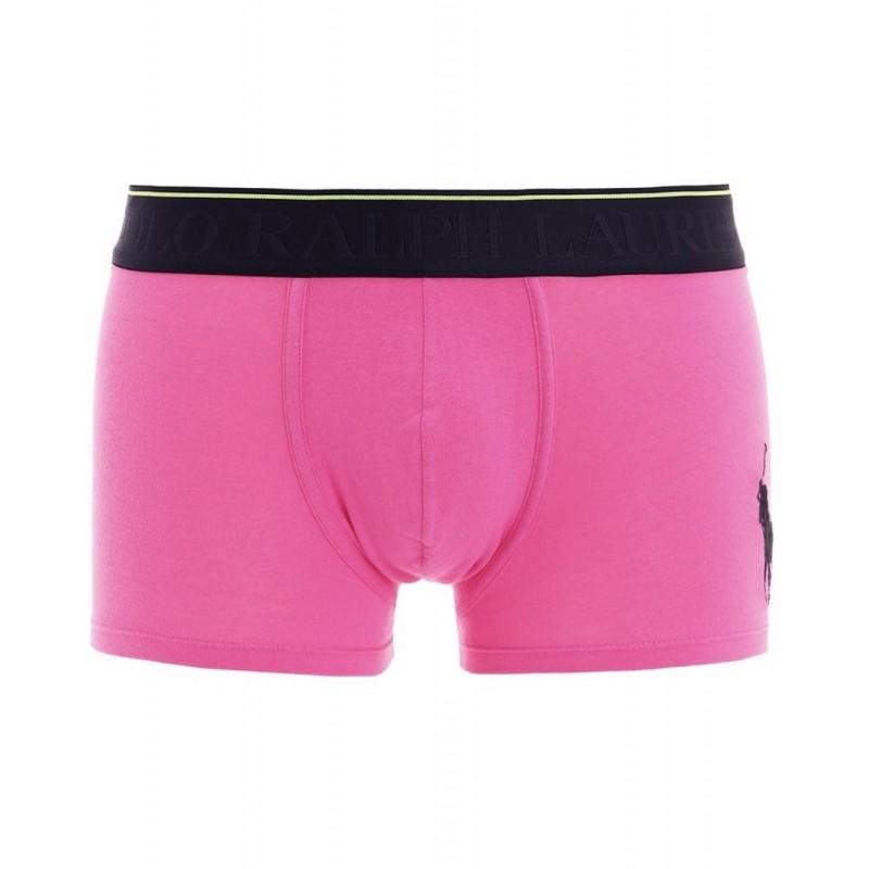 Boxer underwear para hombre Polo...