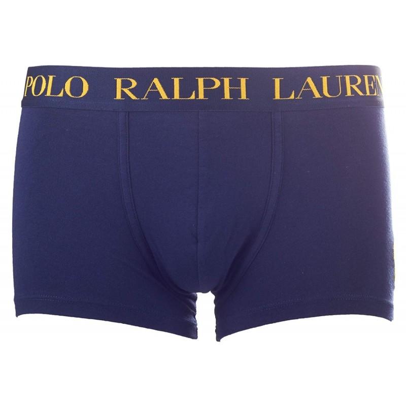 Boxer pour homme Polo Ralph Lauren...