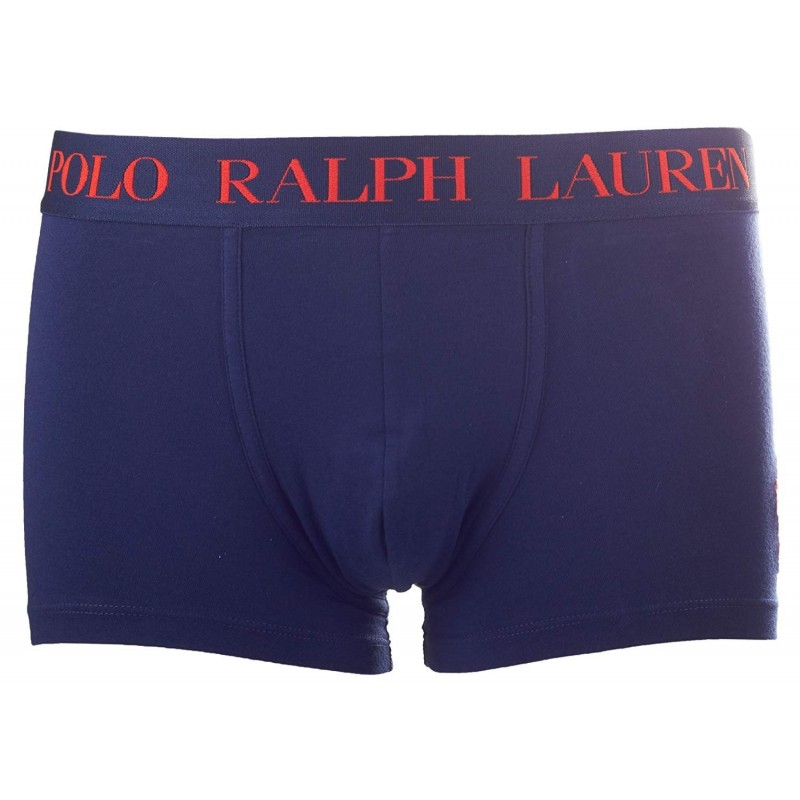 Boxer underwear for men Polo Ralph...