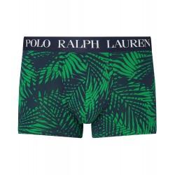 Boxershort für Männer Polo...