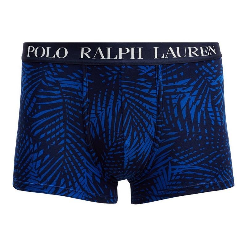 Boxershort für Männer Polo Ralph...