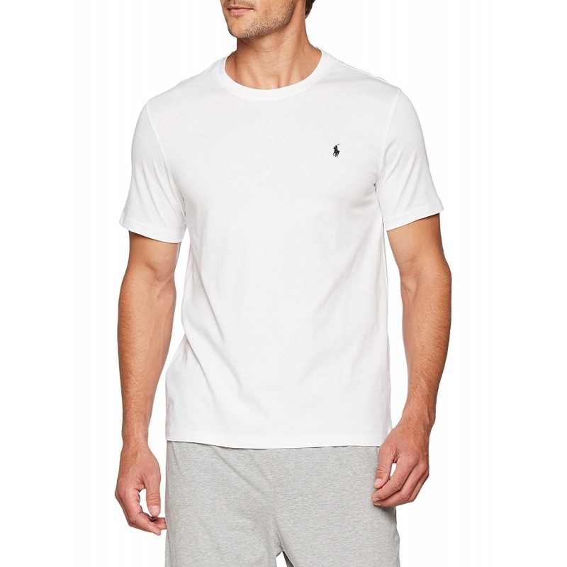 Polo Ralph Lauren Men's Short Sleeve...