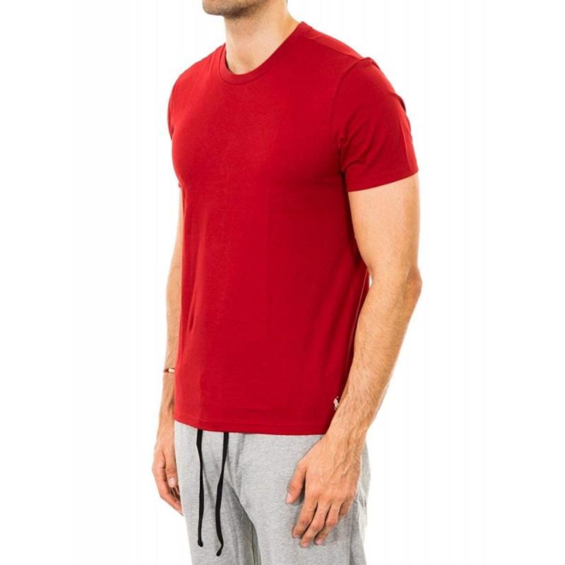 Polo Ralph Lauren Men's Short Sleeve...