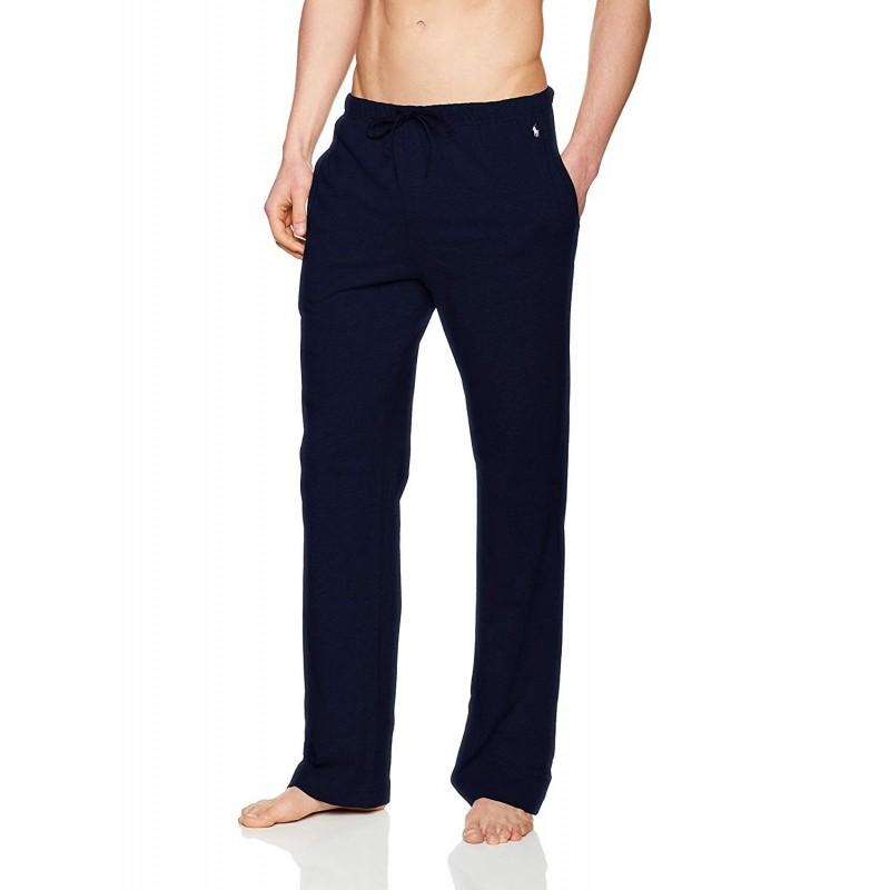 Polo Ralph Lauren Men's trousers Navy...