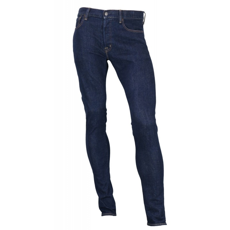 Jeans per uomo Denim and Supply Hale