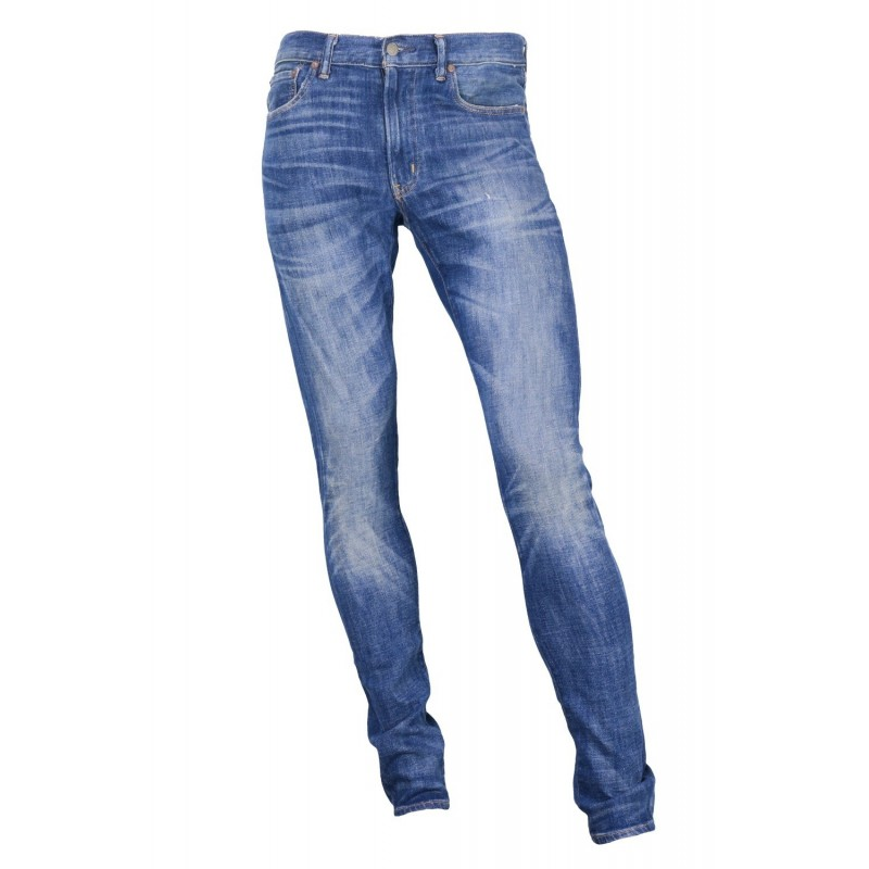 Jeans per uomo Denim and Supply Scardale