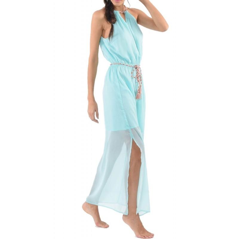 Kaporal Jeans Womens Robe moulante Nilon