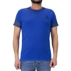 Men's short sleeve t-shirt...