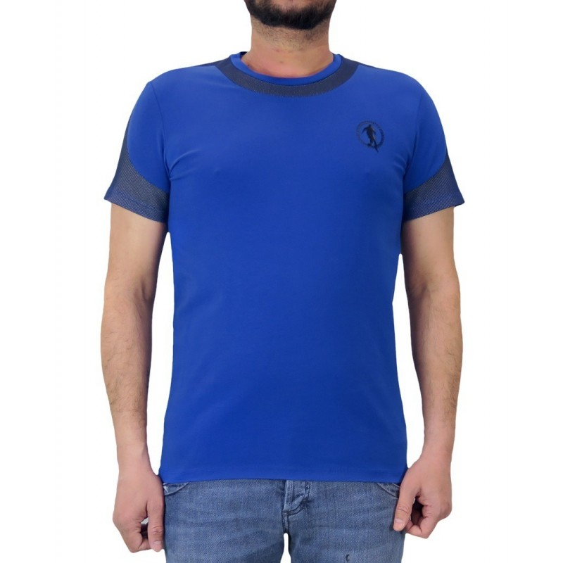 Camiseta de manga corta para hombre...