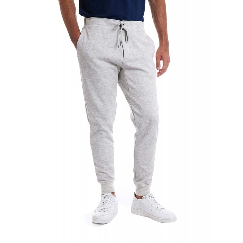 Polo Ralph Lauren sport jogging pants...