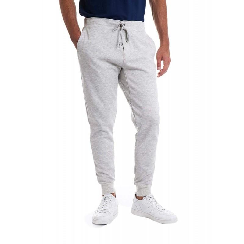 Pantalon jogging de deporte Polo...
