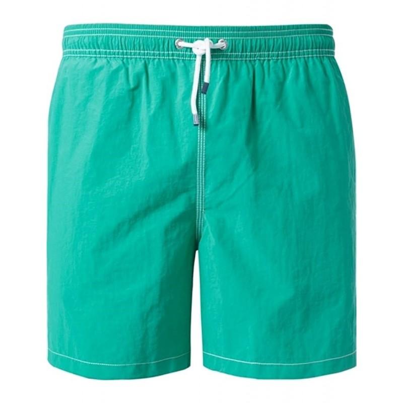 Hackett Bañador Verde HM800818/668