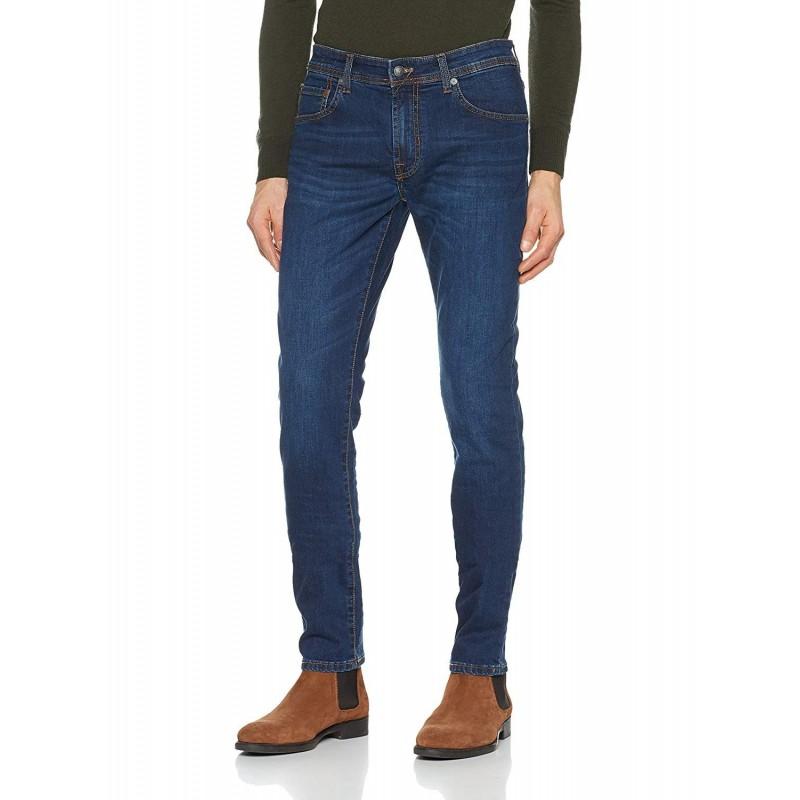 Hackett jeans HM211649L/000 man