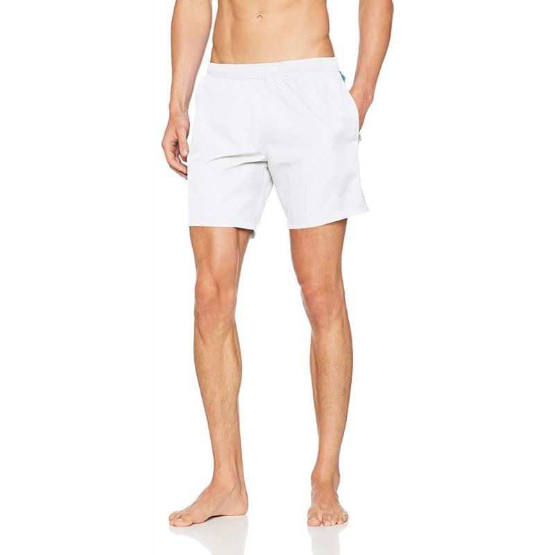 Hugo-Boss-Swim-White-50317663102