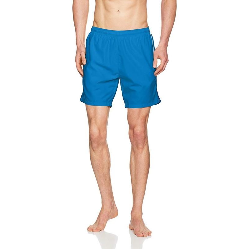 Swimming trunks Hugo Boss Blue...