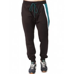 Jogging Pant Bikkembergs Train