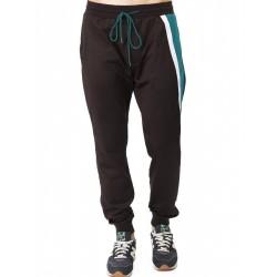 Jogging Pant Dirk Bikkembergs Training - Jeans|Pantalones - Ropa de marca Dirk Bikkembergs Pantalon Hombre largo 34 color multic