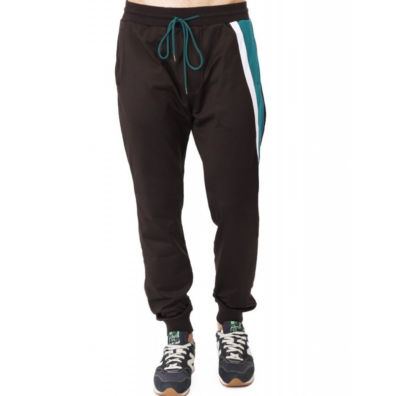 Jogging Pant Dirk Bikkembergs Training