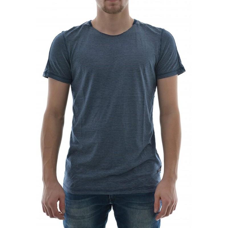 Camiseta manga corta hombre JAPAN...