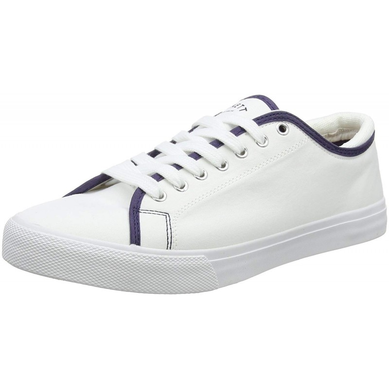 Zapatos deportivos clasico Hackett...