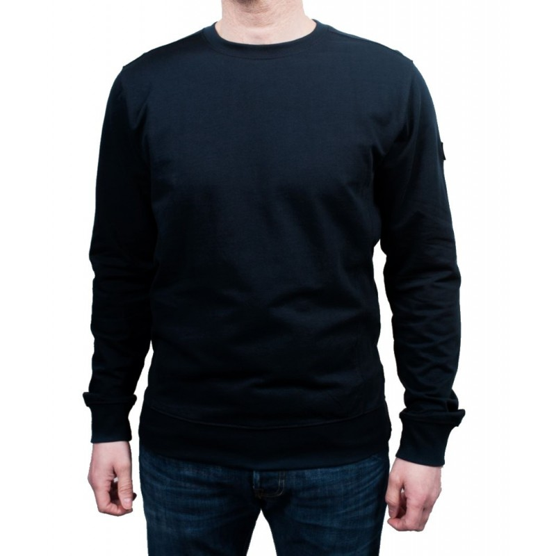 Sweater hombre WEEKEND OFFENDER...