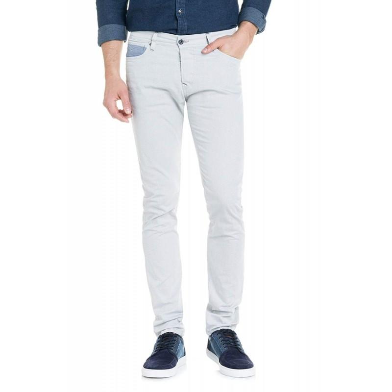 jeans hombre  Slender SALSA JEANS...