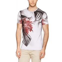 Camiseta para hombre Dirk...