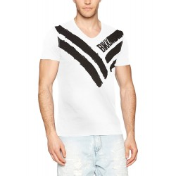Men's  t-shirt Dirk...