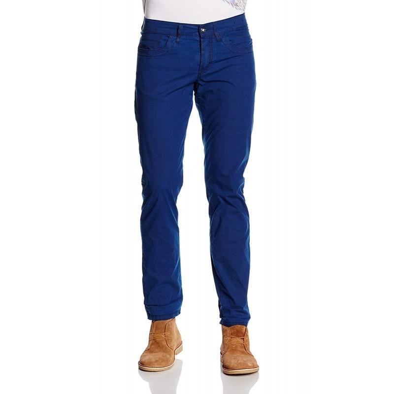 Pantalon  hombre Bikkembergs...