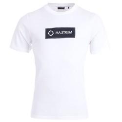 Camiseta para hombre...