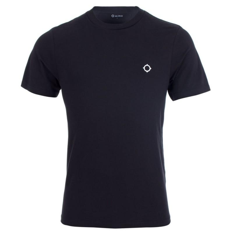 Ma Strum camiseta Icon Logo color...