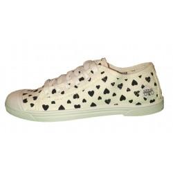 zapatos mujer LE TEMPS DES...