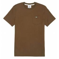 Short sleeve t-shirt for...
