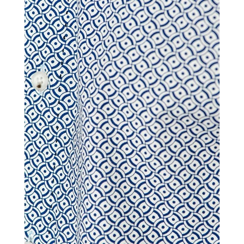 Denim & Supply-Ralph Lauren Slem Pesant Blusa-Camiseta-Top Negra