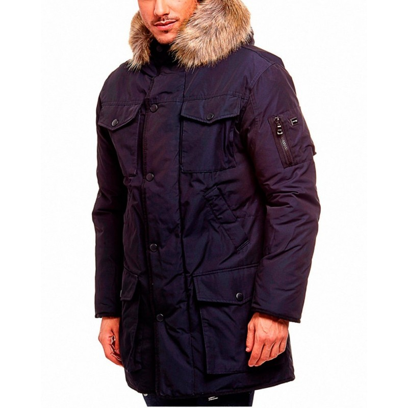 Jacket Guess by Marciano Tournasol