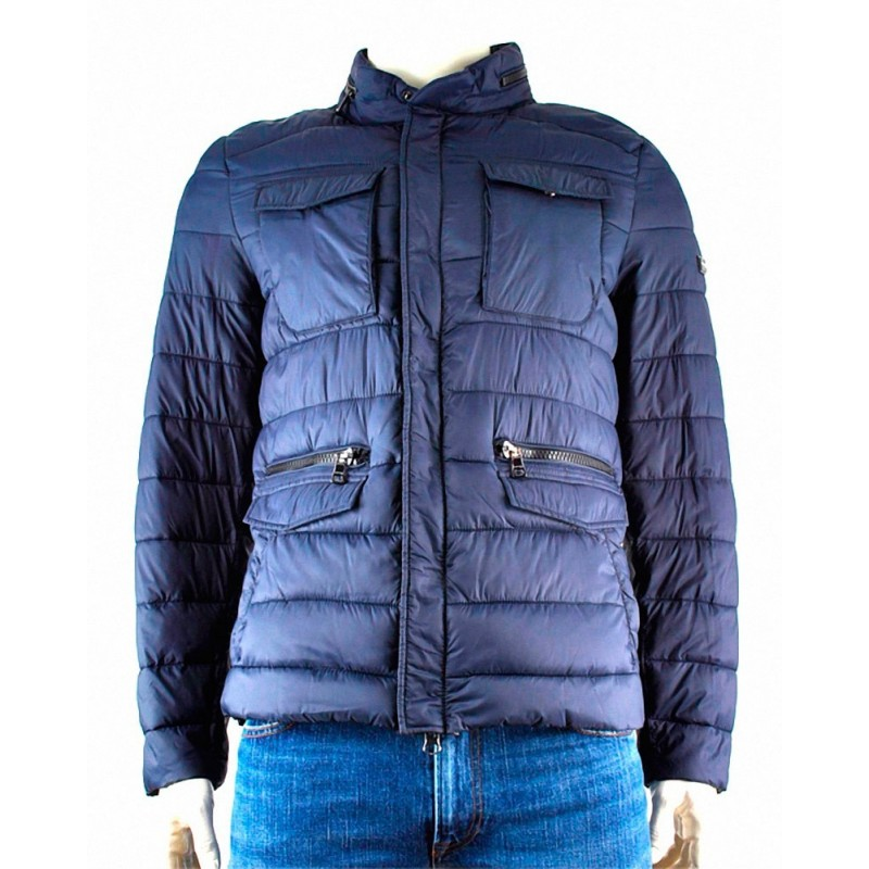 Veste Guess by Marciano Midnight